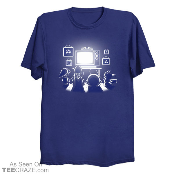 Play Pals T-Shirt