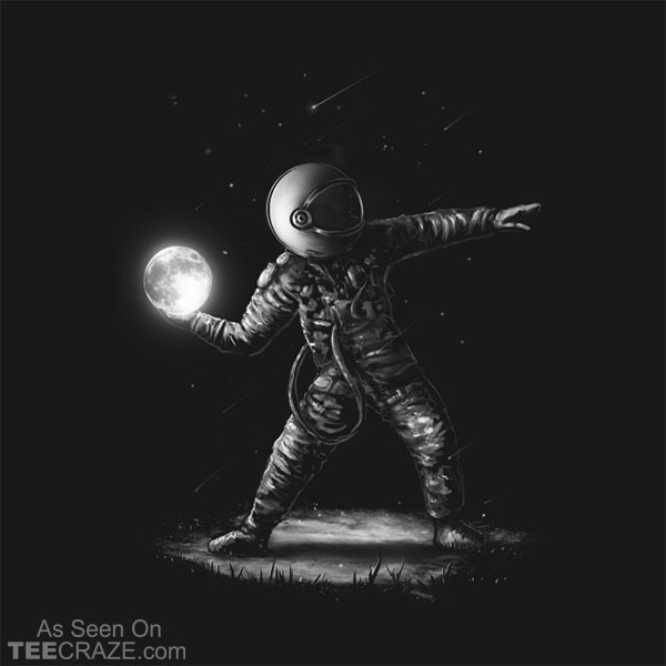 Moonlotov T-Shirt